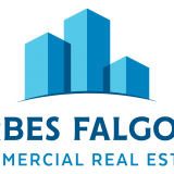 Derbes Falgoust Commercial Real Estate, LLC